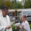 2012-blessing-animals2