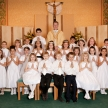 2012-first-holy-communion-class
