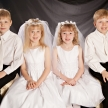 simpson-quads-2012-first-holy-communion