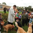 blessing-of-animals-2011-019