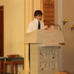 catholic-schools-mass-2012-011