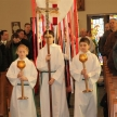 catholic-schools-mass-2012-012