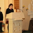 catholic-schools-mass-2012-022