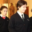 catholic-schools-mass-2012-023