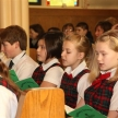 catholic-schools-mass-2012-027