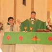 catholic-schools-mass-2012-029