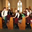 catholic-schools-mass-2012-030