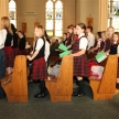 catholic-schools-mass-2012-031
