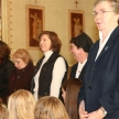 catholic-schools-mass-2012-032