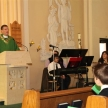 catholic-schools-mass-2012-033