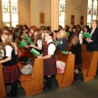 catholic-schools-mass-2012-040