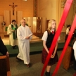 catholic-schools-mass-2012-042
