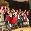 the-voices-of-christmas-2011-002