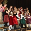 the-voices-of-christmas-2011-004