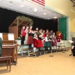 the-voices-of-christmas-2011-005