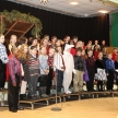 the-voices-of-christmas-2011-033