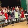 the-voices-of-christmas-2011-043