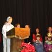 the-voices-of-christmas-2011-044