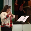 the-voices-of-christmas-2011-046