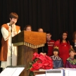 the-voices-of-christmas-2011-048