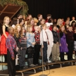 the-voices-of-christmas-2011-050