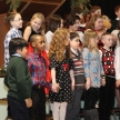the-voices-of-christmas-2011-056