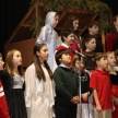 the-voices-of-christmas-2011-069