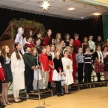 the-voices-of-christmas-2011-070