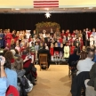 the-voices-of-christmas-2011-073