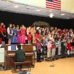 the-voices-of-christmas-2011-076