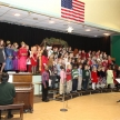 the-voices-of-christmas-2011-078