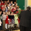 the-voices-of-christmas-2011-084