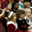 the-voices-of-christmas-2011-091