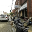 main-street-athens-cleanup-begins