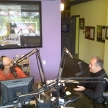 sayre-20110921-radio-interview-2