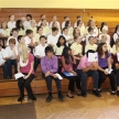grandparents-day-2012-003