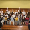 grandparents-day-2012-018
