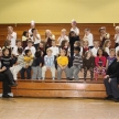 grandparents-day-2012-020
