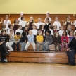 grandparents-day-2012-022
