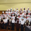 grandparents-day-2012-024