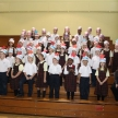 grandparents-day-2012-025