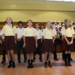 grandparents-day-2012-028