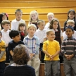 grandparents-day-2012-075