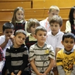 grandparents-day-2012-076