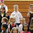 grandparents-day-2012-085