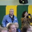grandparents-day-2012-095