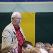 grandparents-day-2012-096