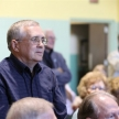 grandparents-day-2012-097