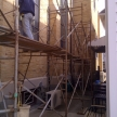 14-scaffolding-going-up-around-the-outside-of-the-church