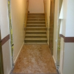 19-basement-stairway-wall-opened-up-for-new-stairway